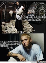 Hip Hop Memes - the most cringe corny hip hop memes page 19 皓 kanye west forum