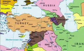 printable pictures of turkey the country turkey country map turkey map political regional maps of asia