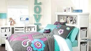 chambre d ado fille deco decoration pour chambre de fille pour chambre ado fille deco maison