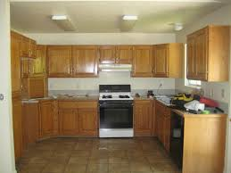 Paint Ideas For Kitchen by Cabinets U0026 Drawer Wood Tile Flooring Cream Colored Cabinets Best