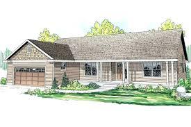 3d house builder house design mac house builder software builder house plans home