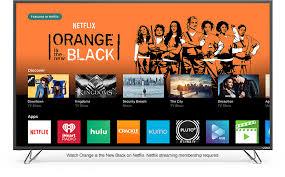 best vizio m series black friday deals vizio hdtvs u0026 home audio best buy