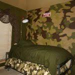 camo bedrooms toddler hunting bedroom unique best 25 outdoor theme bedrooms ideas