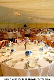 Wedding Reception Decorations The Dream Wedding Inspirations Wedding Reception Decorations Pictures
