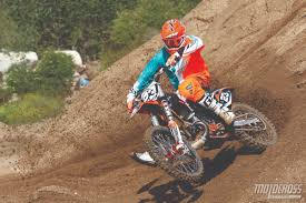 best 250 2 stroke motocross bike motocross action magazine we ride chuck sun u0027s ktm 300sx two stroke