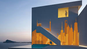 Teaching Interior Design by Teaching Staff Istituto Marangoni