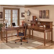 Desk L Shape Corner L Shape Desks Ohio Youngstown Cleveland Pittsburgh