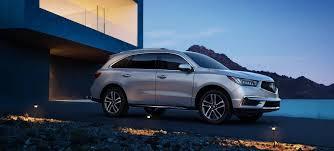 westside lexus service specials pikes peak acura colorado springs co new u0026 pre owned cars
