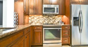 st johns kitchen bath u0026 home remodeling roof repair