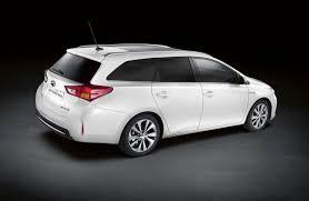 lexus rx dijual yeni toyota ch r sakarya u0027da üretilecek automotive pinterest