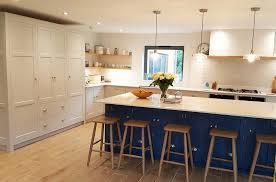 handmade kitchen furniture handmade and bespoke kitchens and furniture in suffolk