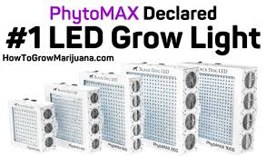 most efficient grow light most efficient led lights and led grow light review indoor plant