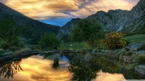 Beautiful Landscape Photos by Beautiful Landscape Hd Desktop Wallpaper High Definition