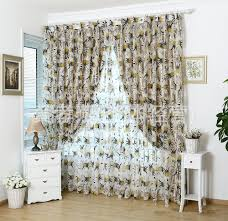 pinch pleat curtains for patio doors single panel curtain for sliding glass door ideas of window