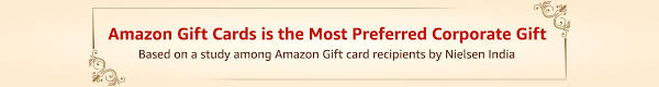 corporate gift card corporate gift cards vouchers buy bulk gift cards for