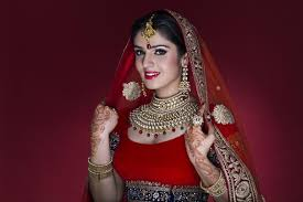 Bridal Pics 4 Pre Bridal Tips For Glowing Skin Rewardme