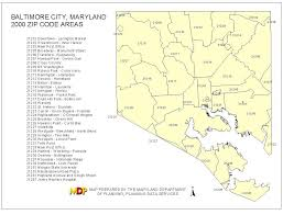 map us baltimore postal code map usa california united states area code and