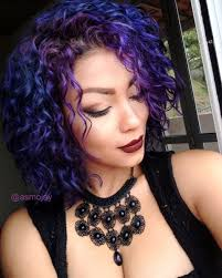 ambre suit curly hair best 25 dyed curly hair ideas on pinterest dying curly hair
