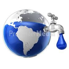 Dripping Water Faucet Dripping Water Faucet In The Earth Wildlife And Nature Great