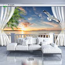 3d floor murals 3d floor murals suppliers and manufacturers at