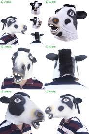 cow costumes blue ox costumes halloweencostumes com girls