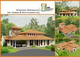 home design plans in sri lanka low cost house plans sri lanka home design and style