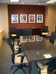 idea design conference conference room decorating cozy cozy of design elegant cozy meeting