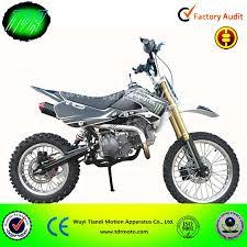 150cc motocross bikes for sale 150cc dirt bike front forks 150cc dirt bike front forks suppliers