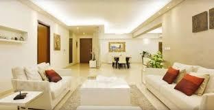home interior design godrej godrej eternity in kanakapura road bangalore price floor plans
