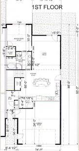 small open floor plan u2013 laferida com