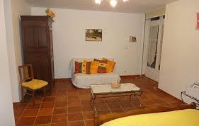 chambre d hotes dol de bretagne location de chambres au dol de bretagne les vallées du guyoult