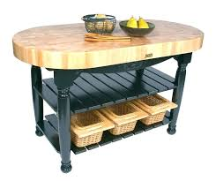 butcher block kitchen island cart butcherblock kitchen island butcher block kitchen island cart