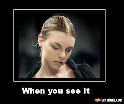 Funny Beauty Memes - you see it beautiful eyes