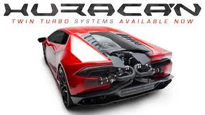 lamborghini gallardo turbo for sale turbo lamborghini gallardo performance racing