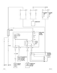 diagrams 420300 rug doctor wiring diagram u2013 rug doctor witch