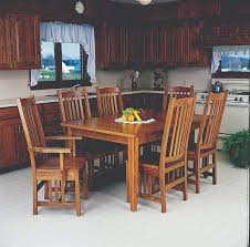 Dining Room Table Styles Modagrife Page 60 Leather Dining Chairs And Table Shaker Style