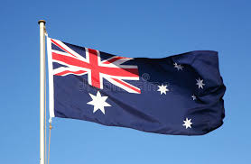 free resume template downloads australia flag australia flag australian stock photo image of symbol 1965196
