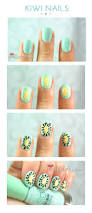 45 best nail art step by step images on pinterest make up