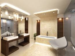 Recessed Kitchen Lighting Ideas The Trims Of Kitchen Recessed Lighting To Fit D Cor Showy Ideas