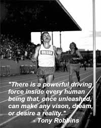 best 25 steve prefontaine ideas on steve prefontaine