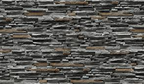 home decor stones amazing stone fireplaces design ideas with gray color stacked