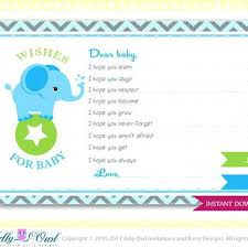 baby shower advice cards baby shower advice cards beauty home