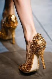 81 best la cenicienta beautiful shoes images on pinterest