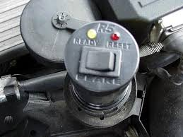 bmw how to reset service indicator bmw e30 e36 service light reset 3 series 1983 1999 pelican