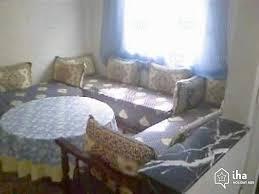location chambre vacances location kénitra pour vos vacances avec iha particulier