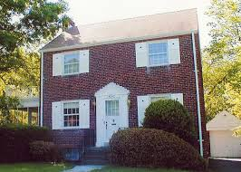 What Is Curb Appeal - houseography serious curb appeal oldies but goodies