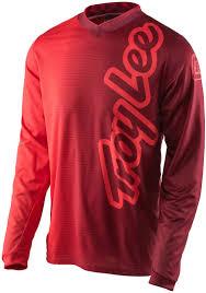 cheap motocross jerseys authentic troy lee designs motocross jerseys cheap sale online