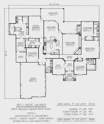 house plan gallery extraordinary 15000 square foot house plans contemporary best