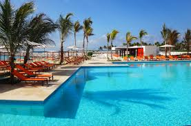 Where Is Punta Cana On The World Map by Alsol Tiara Cap Cana Luxury Tiara Punta Cana In Cap Cana