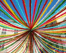 110 best international festival images on